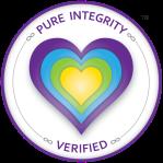 pure integrity verified-logo-WEB