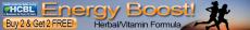 728_x_90_Energy_Boost