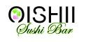 Oshii logo