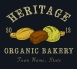 heritage logo idea 1