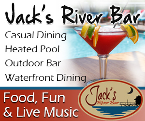 Jack's River Bar Option 2 300x250