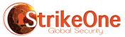 Strikeonelogo