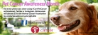pet-cancer-awareness-gm-banner