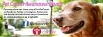 pet-cancer-awareness-gm-banner